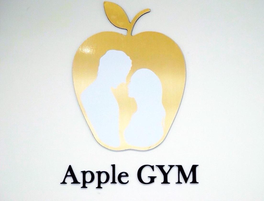 日本一芸能人が通うジム! 大手のパーソナルトレーニングジムより低価格なのに、高品質なApple GYMを体験レポート!