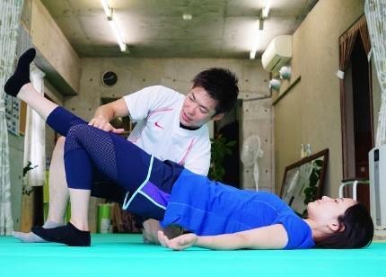 【プロトレーナー厳選】南森町のおすすめパーソナルトレーニングジム4選!!