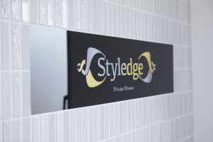 Styledge(スタイレッジ)