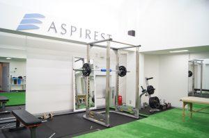 ASPI(アスピ)横浜東口店