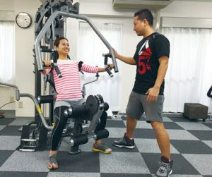 【プロトレーナー厳選】江戸川橋のおすすめパーソナルトレーニングジム4選!