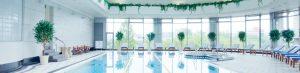 大阪のプール付きジム6選!安い・アクセス・早朝営業などの特徴をまとめてご紹介!