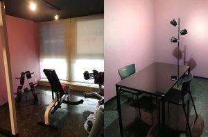 Body Design Salon POLICY (ボディデザインサロン ポリシー) 岐阜店
