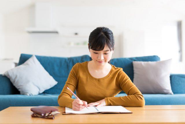 パーソナルトレーナーに必要な3つの知識とは?勉強法を公開!