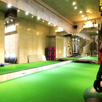 【14万円以下】東京の安いパーソナルトレーニングジム15選!