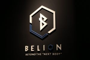 BELION (ビリオン)覚王山店