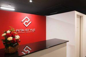 RITA STYLE(リタスタイル)博多筑紫口店