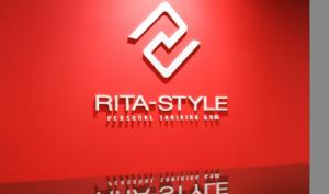 RITA-STYLE(リタスタイル)天神大名店