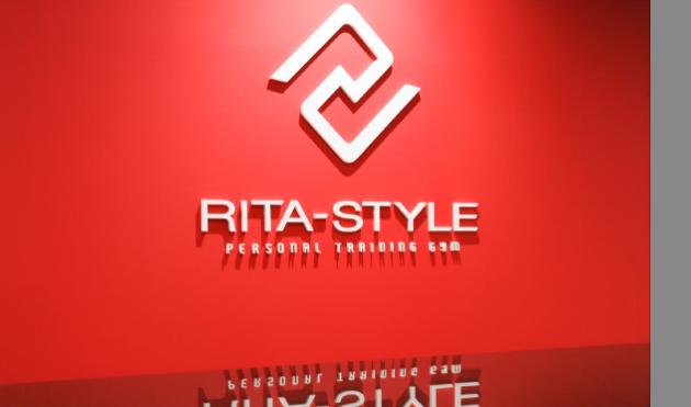 RITA-STYLE(リタスタイル)岡山駅前店