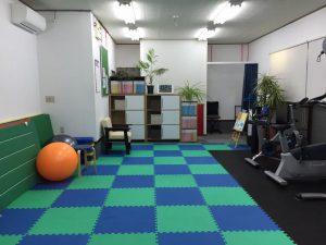 武庫之荘のおすすめパーソナルトレーニングジム 5選