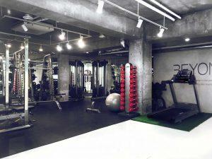 【厳選】国分寺のおすすめパーソナルトレーニングジム2選