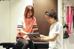 【安い】大阪のおすすめパーソナルトレーニングジム14選!