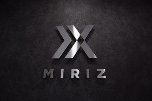 MIRIZ(ミライズ)