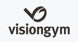 VISION GYM(ビジョンジム)天神店