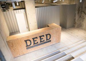 DEED(ディード)練馬店